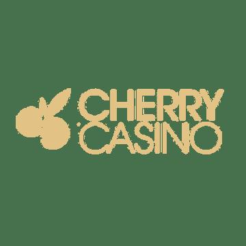 チェリーカジノのレビュー 2021年