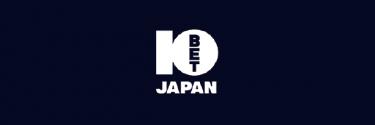 10bet Japan(10ベットジャパン) カジノレビュー